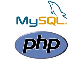 Calgary PHP Development