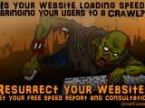 zombie-postcard