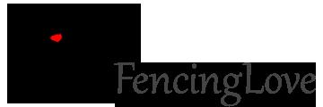 FencingLove.com
